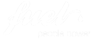 Fuel People Power